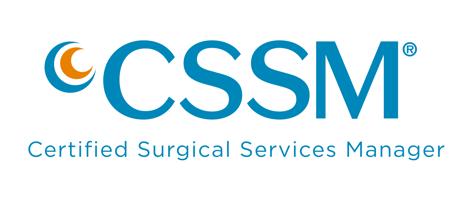 CSSM_Logo