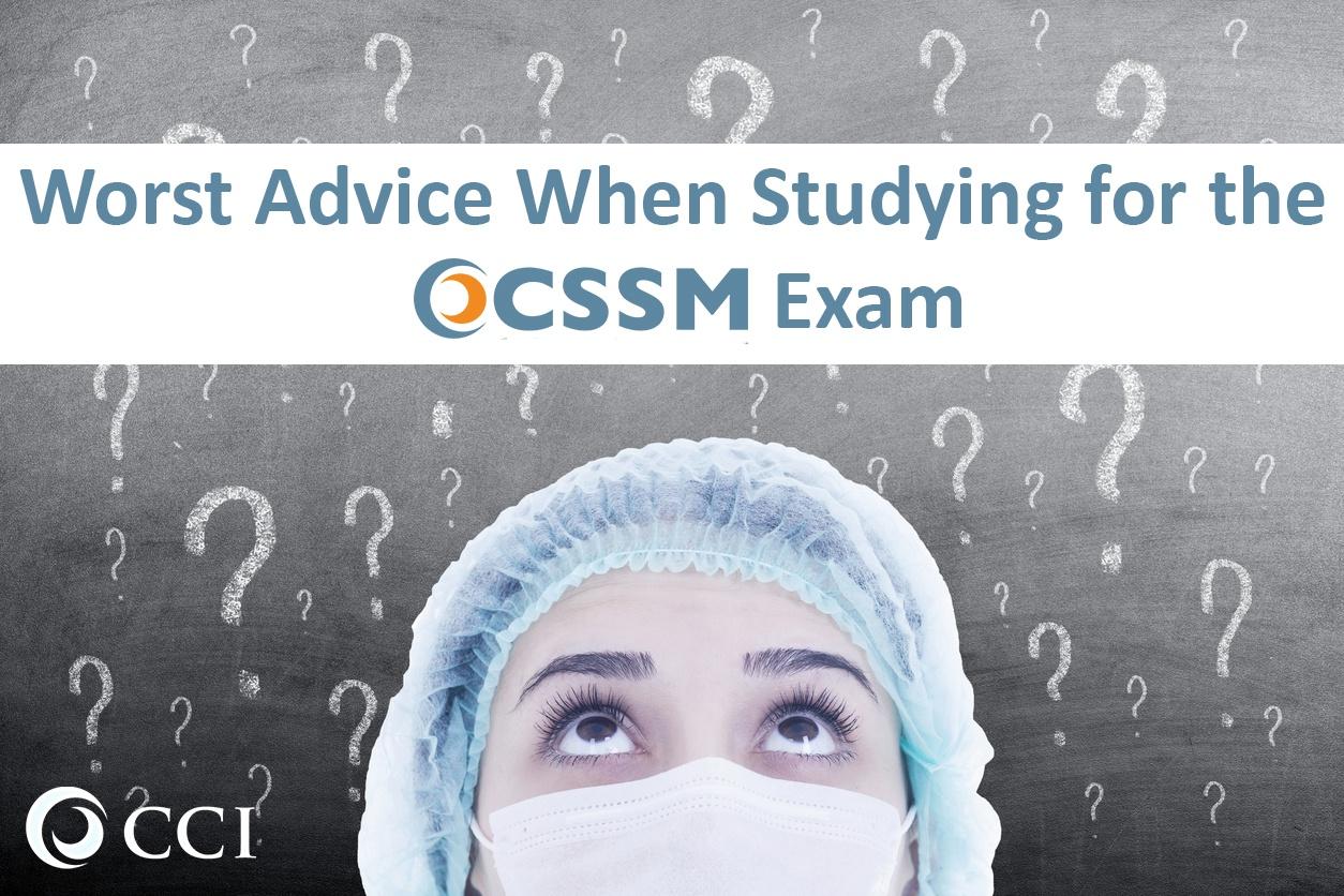 Worst Advice Header CSSM.jpg