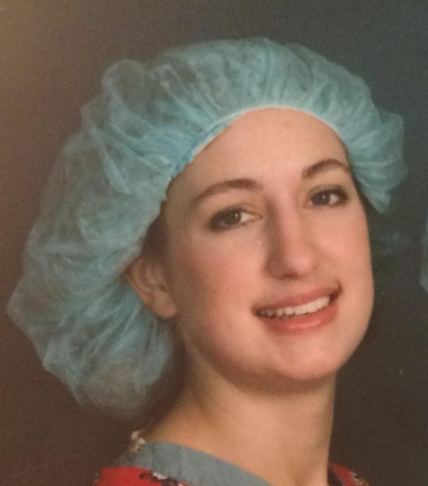julie-thompson-nurse-spotlight.jpg