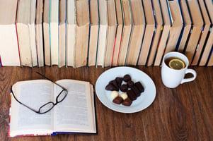 treats_for_studyin