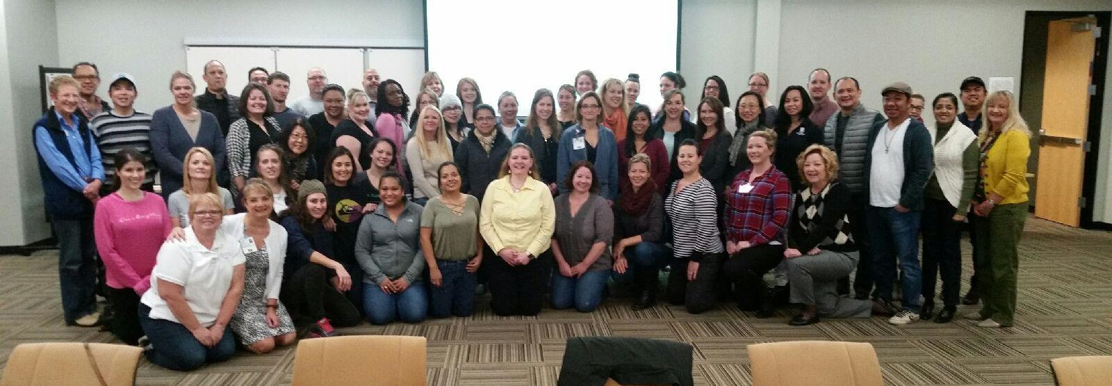 cropped CNOR Prep 2017 Sutter Health Day 02.jpg