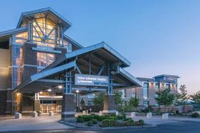 Parker Adventist Hospital_homepage