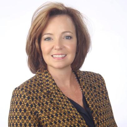 Nurse Spotlight - Beth Bozzelli, MBA, RN, CNOR, CSSM
