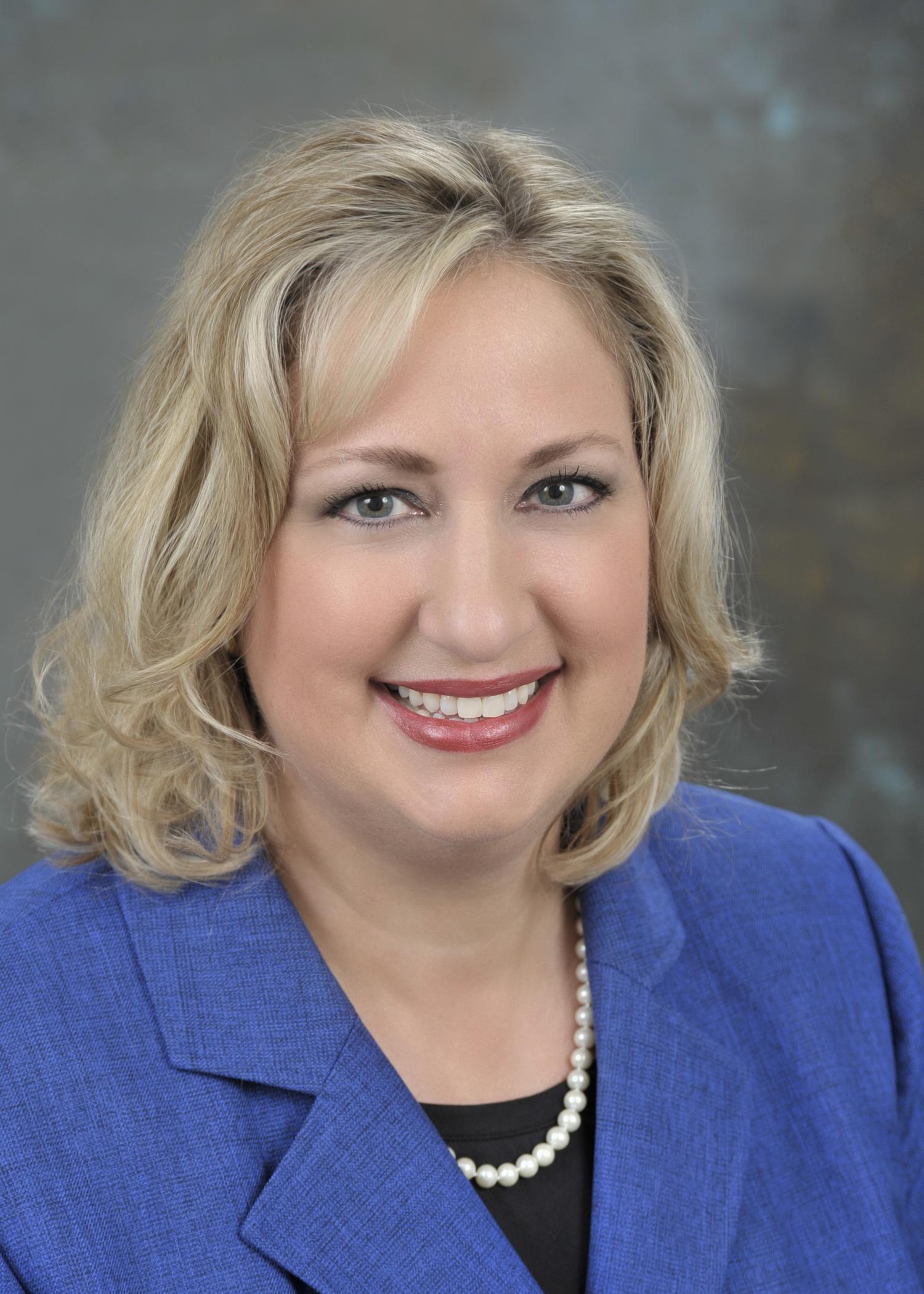 Nurse Spotlight - Julie Thompson, PhD, RN, CNS, CIP, CNOR, CNS-CP