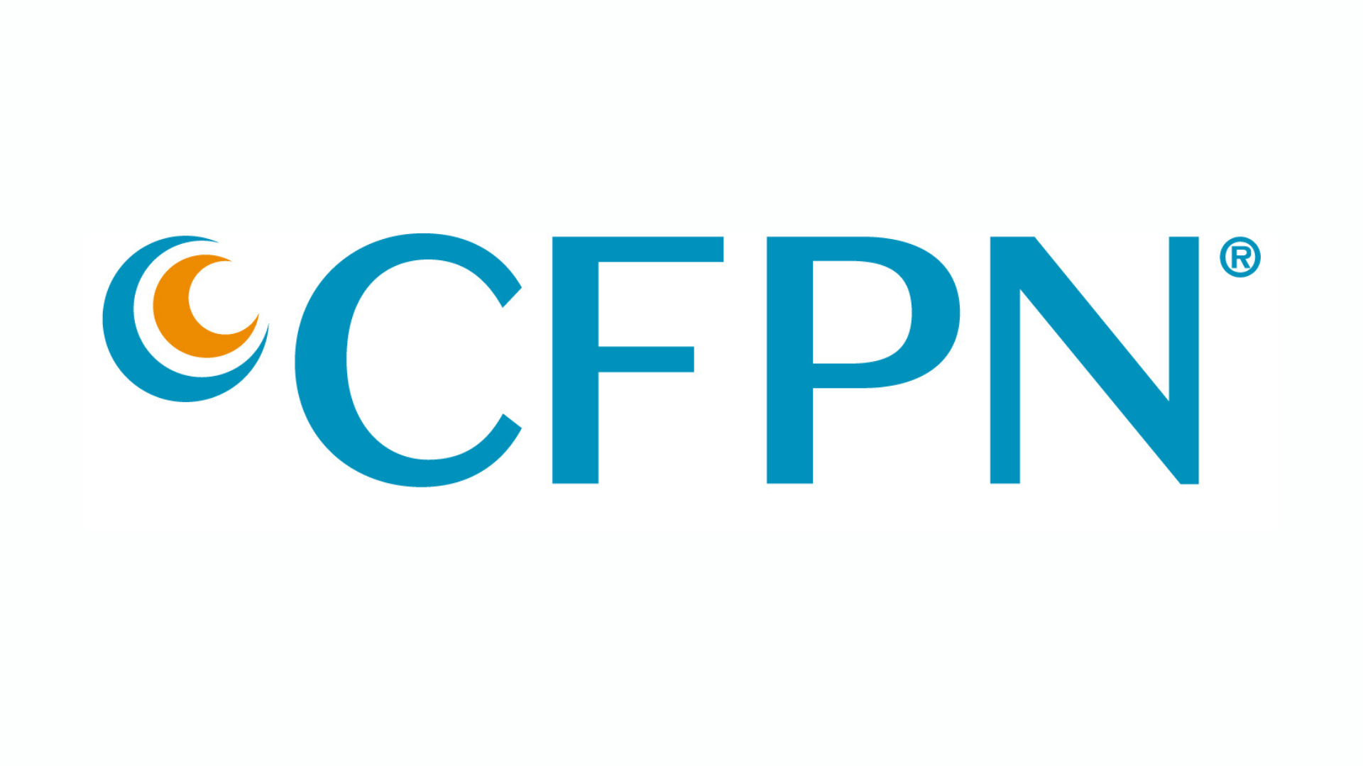 Get to Know CFPN