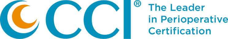 CC-Institute Logo