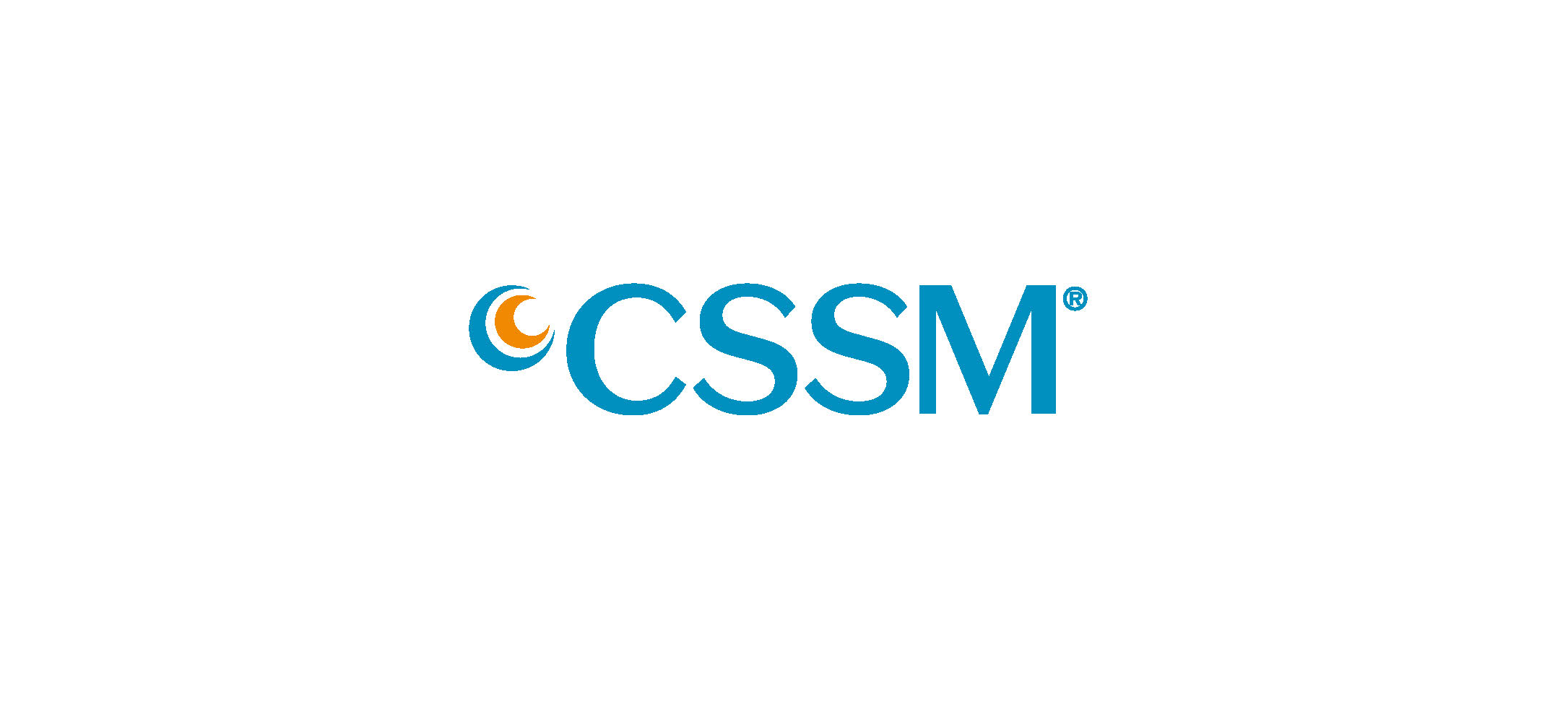 Get to Know CSSM