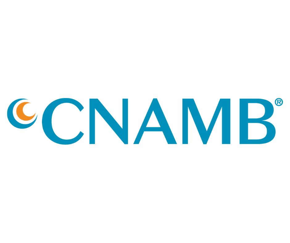 Get To Know CNAMB
